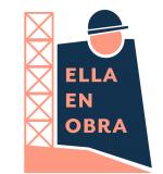 Ella-en-Obra_Logo-colores-01-ovxwsafumfirbf135c1loubhi23fnvmgdh9w4l7yd4