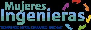 Logo_Mujeres-Ingenieras_Transparente-1-1-ouxfv2f3ugzslmeiuojug219m6d1q3yrccial1u4fc