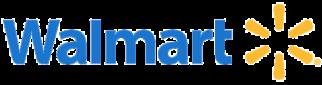 cf9ae791-walmart-logo-promo