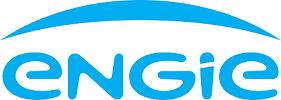 engie-logo-1