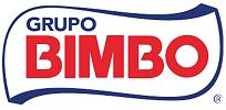 logobimbo
