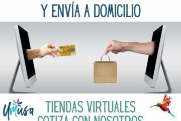 Sitios web, Tiendas virtuales, Cursos Online, Membresías y Reservas