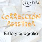 Corrección (1)