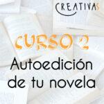 Curso 2 (1)
