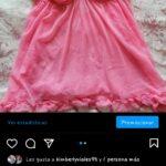 Screenshot_20210330_162933_com.instagram.android
